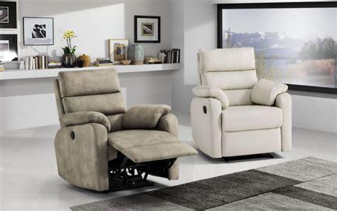 poltrone reclinabili manuali poltrone reclinabili tutti i modelli relax arreda