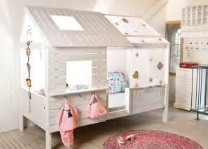 designer kinderbett die besten 17 ideen zu kinderbett auf kinder etagenbetten kleinkinderbett und