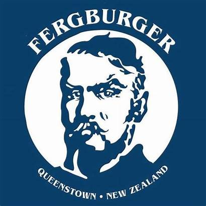 Fergburger Ltd Queenstown