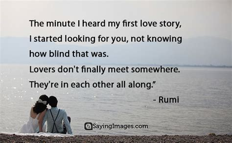 rumi poet top 30 rumi quotes on sayingimages