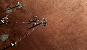 Elon Musk Reveals Further Plans to Colonize Mars and Make ...