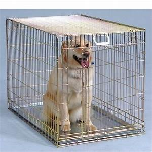 Cheap dog crates price comparisons for extra large fold for Big dog crates cheap