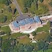 Florham (Florence Vanderbilt Estate) in Madison, NJ ...
