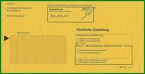 Ups Zustellung Verpasst : privatpost deutschland f rmliche zustellungen ~ Watch28wear.com Haus und Dekorationen