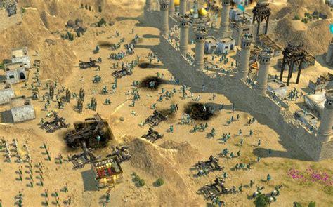 boss rush apocalypse kostenlos spielen