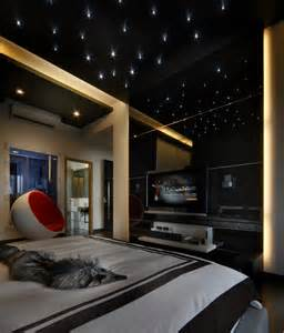 Good Colors For Mens Bedroom by 10 Cool And Awesome Boy S Room Ideas Pursuit Of