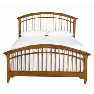 thomasville 174 bridges 2 0 queen spindle headboard