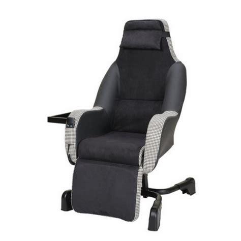 siege coquille montmartre fauteuil roulant mobilité