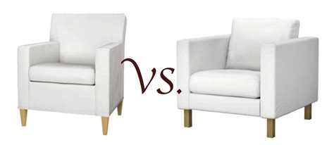 15+ Small Armchairs
