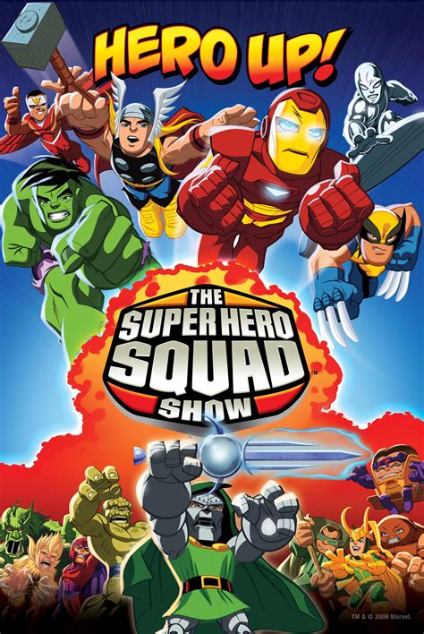 super hero squad comicbookjesus