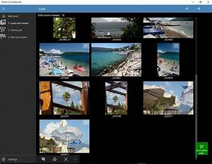 Mehrere Bilder In Einem : stretch cut watermark mehrere bilder in einem prozess ~ Watch28wear.com Haus und Dekorationen