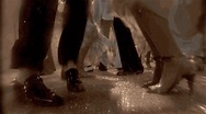 10 Things You [Probably] Didn't Know About…Footloose