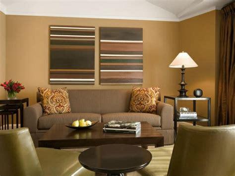 Schöne Wandfarben Für Wohnzimmer by Sch 246 Ne Wandfarben 34 Auff 228 Llige Vorschl 228 Ge Archzine Net