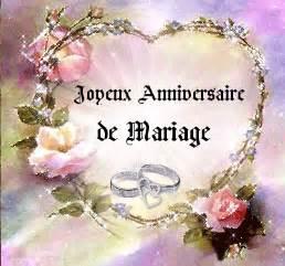 5 ans de mariage gifs 1 an mariage animes images noces de coton