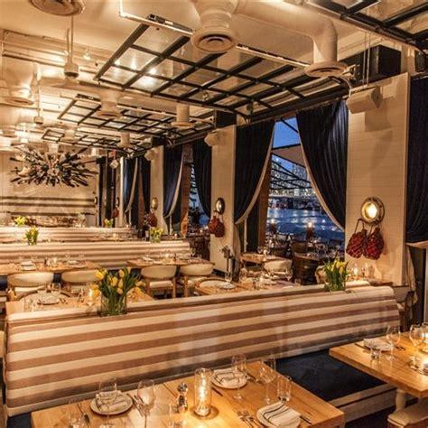 olive garden open table seaspice modern garden restaurant miami fl opentable