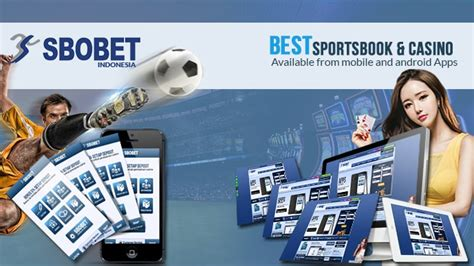 Agen Slot Terpercaya casino online judi Sports Betting QQCOD