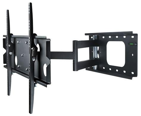 tv on wall mount mounts um126m tv wall brackets