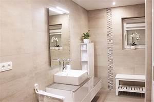 Www Lambert Home De : relooking salle de bain my home d co ~ Frokenaadalensverden.com Haus und Dekorationen