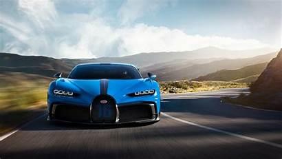 Bugatti Chiron Pur 5k Wallpapers 1600 1080