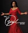 Oprah Winfrey ~ Celebrity In Style