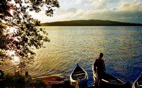 urlaub in norwegen was muß ich beachten eine kanutour durch schweden und norwegen die ultimative packliste esther s travel guide