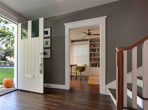 paint colors for front hallways beautiful design entry hallway paint colors shhozz