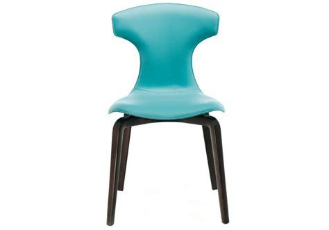 Montera Chair Poltrona Frau
