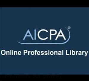 business valuation aicpa With cpa expert witness engagement letter