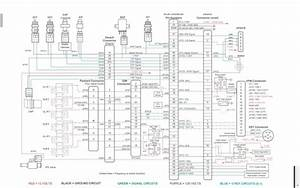 Wiring Diagram International Dt466 Engine Diagram
