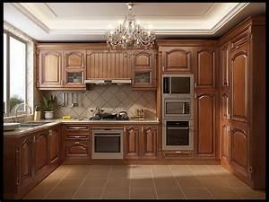 European, Style, Kitchen, Cabinet, Used, Kitchen, Cabinets, Craigslist, Wooden, Prefab, Homes