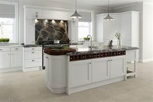 Knotty, Pine, Kitchen, Cabinets