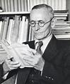Hermann Hesse - Wikipedia