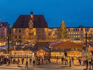 Heilbronn Weihnachtsmarkt 2018 : heilbronner weihnachtsmarkt veranstaltungen konzerte partys bilder ~ Watch28wear.com Haus und Dekorationen