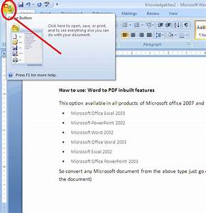 download free converter microsoft word pdf backupvid With pdf converter into word document free download