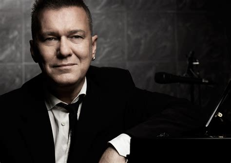When A A Jimmy Barnes by Featured Events Valley Wine Country Tourism