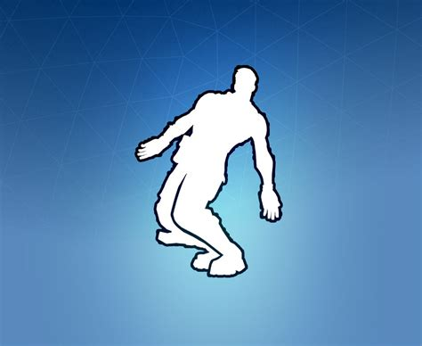 fortnite whirlwind emote pro game guides