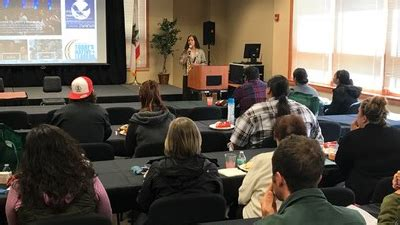 native american education summit   bishop campus