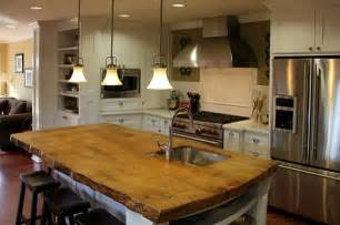 countertop for kitchen island diy hints to restore the out of the blah