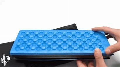 Seat Foam Portable Waterproof Pad Picnic Hiking