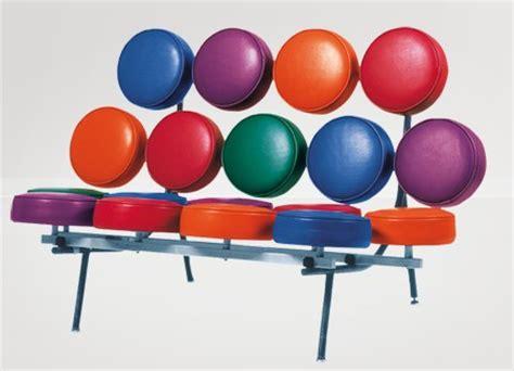 canap駸 ronds design canapes ronds design photos de conception de maison elrup com