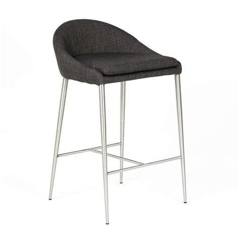 chaise hauteur assise 65 cm chaise cuisine couleur couleur meuble de cuisine moderne