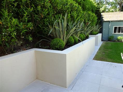 brickwork stone walling greener landscapes