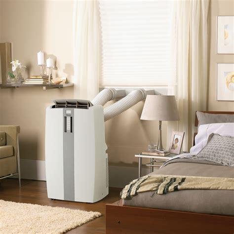 portable air conditioner  economical solution danby