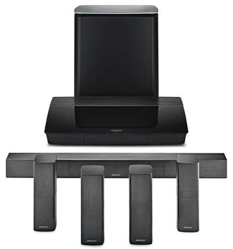 bose lifestyle 650 preis bose lifestyle 600 650 home entertainment system review