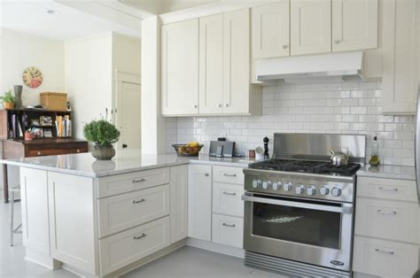 kitchen cabinetry kabinart