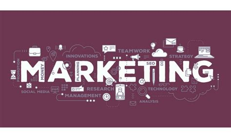 marketing pr account manager vacancy