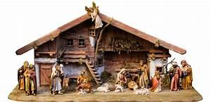 Bilder Zum Kaufen : weihnachtskrippen aus holz zum selber bauen kaufen ~ Yasmunasinghe.com Haus und Dekorationen