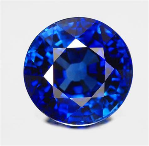 sapphire srilanka sri lanka sapphires