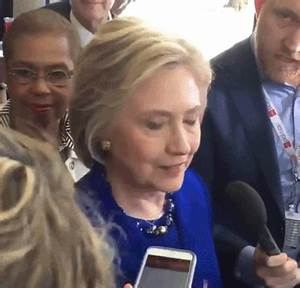 Hillary Clinton Seizure GIFs - Find & Share on GIPHY