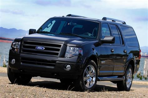 Ford Expedition by 2013 Ford Expedition Information And Photos Zombiedrive